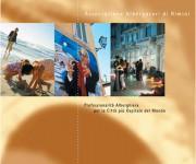 brochure_aia1