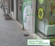 goccia_piccola_noello