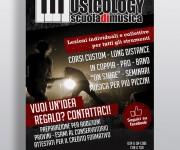 musicology-locandina-maniac-studio