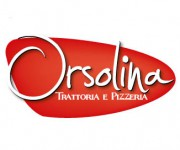 Logo-Orsolina singolo