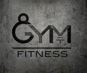 Brand_GymFitness