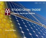 Studio Tadde