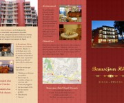 beausejour brochure2