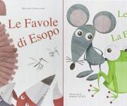 esopo_lafontaine