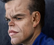 Matt Damon_03_rez