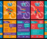 SiR Cartoline Design