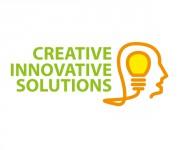 logo-creative-solution