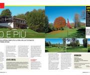publiredazionale Golf Club Lanzo