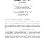 COMPAGNIA-DELLA-VELA_DAVIDE_SEMERARO