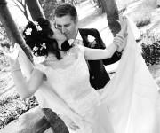 Matrimonio Wedding Photographer