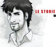 Le storie di Max