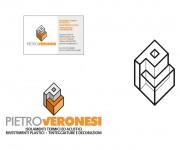 Studio e realizzazione logo