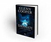 Dannati 2 - Glenn Cooper - Nord