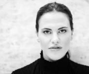 Melania Dalla Costa 23