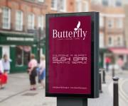 Butterfly Lounge Bar