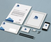 Business Card 002