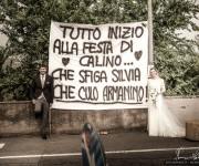 Calino Matrimonio (Bs)