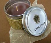 candela-arte-sella