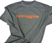 antiruggine-tshirt