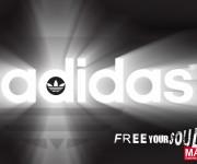 teaser promo adidas