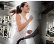 www.fitnessenjoy.com