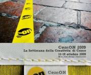cm_casehistory2008