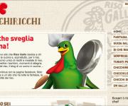 chicchiricchi.com