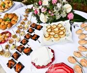 fotografia di matrimonio wedding photography-19