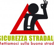 logo_tracciati_sicurezza