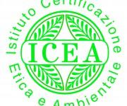 logo_icea_italta_300