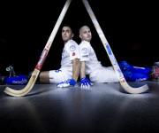 follonica hockey7