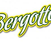 Logo BERGOTTO - bibita frizzante al bergamotto