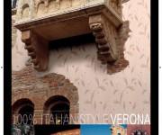 calendario parati 2012 ok-4