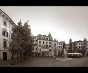 panoramica 180 Varese 02