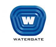 marchio watergate-2