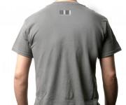t-shirt_rilis_edit02