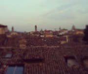 ascoli_piceno_08