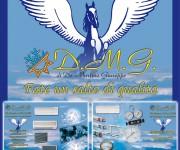 Adv DMG