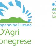 Bando Logo tipo Appennino Lucano (NON VINTO)