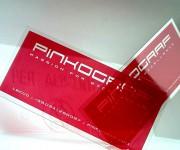 pinkograf%252520mix%2525202_filtered[1]