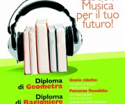 manifesto/locandina