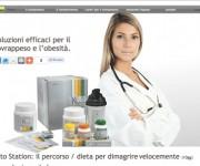 homebiotech