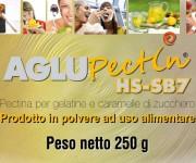 Aglupectin