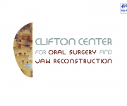 clifton centre for oral surgery and jaw reconstruction
