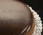 tortapulita