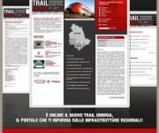 trail_informa_03.11_adv