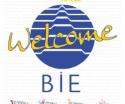 Expo 2015 ADV BIE