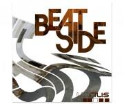 beatside.ep