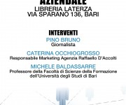 OPEN DAY D'ACCOLTI