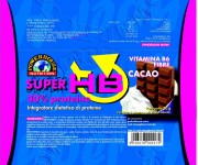 super_hb cacao